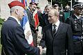 Vladimir Putin in Luxembourg 24 May 2007-16.jpg