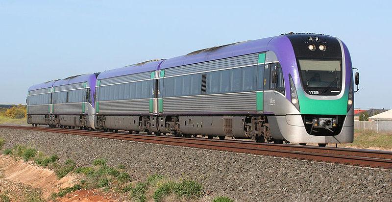 Vlocity train at lara victoria.jpg