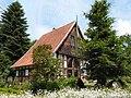 Vlotho-Denkmal-105-2012-06-11-0901.jpg