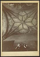 Voûte (XVIe siècle) - J-A Brutails - Université Bordeaux Montaigne - 0906.jpg