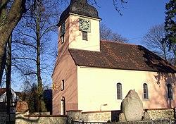 Vogelsdorf, Kirche.jpg