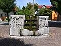 Vogt Brunnen.jpg