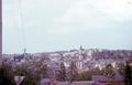 Vogtland 19810003.png