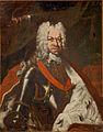 Vojvoda Leopold Hollstein Sondenburg-Wiesenburg (1. pol. 18. st.).jpg