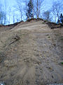 Voka Clint Bay outcrop 2.JPG