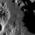 Volcanoes in Lacus Veris (50x50km) 1.png