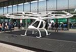Volocopter 2X at IAA 2017 2.jpg