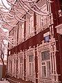 Vologda house.jpg