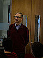 Volunteer-Strategy-Gathering 2014-11-29 120.jpg