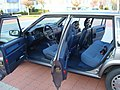 Volvo740GL.inside.full.JPG