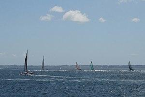 Volvo Ocean Race (10).JPG