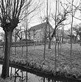 Voor- en rechter zijgevel - Meerkerk - 20152261 - RCE.jpg