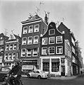 Voorgevel - Amsterdam - 20021696 - RCE.jpg