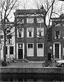 Voorgevel - Delft - 20052374 - RCE.jpg