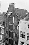 voorgevel - zutphen - 20227320 - rce
