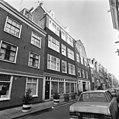 Voorgevels - Amsterdam - 20019032 - RCE.jpg