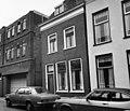 Voorgevels - Schoonhoven - 20198588 - RCE.jpg