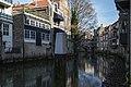 Voorstraathaven, Dordrecht (24529141381).jpg