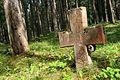 Vormsi cemetery - panoramio.jpg