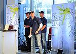 Vorrunde des DLR Science Slam in Oberpfaffenhofen (8222635413).jpg