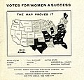 Votes for Women a Success.jpg