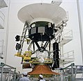 Voyager Development Test Model PIA21731.jpg