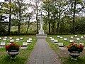 Vredenhof2 Schiermonnikoog.jpg