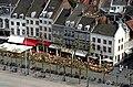 Vrijthof Maastricht - panoramio.jpg
