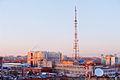 Vrn-tv-tower.jpg