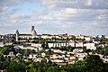 Vue d'Angoulême panoramique.jpg