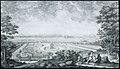 Vue de Brunoy 1746.jpg