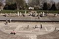 Vue du théâtre antique de lyon.jpg