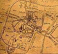Vyskov 1889 plán.jpg