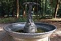 Wätjens Brunnen.jpg