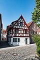Wöhrwiese 4 Schwabach 20190626 001.jpg