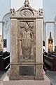 Würzburg, Dom, Epitaph Franz Ludwig von Erthal 1795-20151106-001.jpg