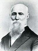 W. W. Chapman