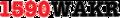 WAKR logo.png