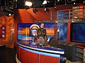 WBZ-TV Studio.jpg