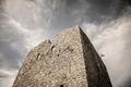 WIKI Loves Monuments Italia - Torre di Satriano (6).png