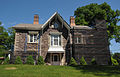 WILLOW HALL, MORRISTOWN, MORRIS COUNTY, NJ.jpg