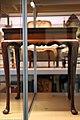 WLA nyhistorical 1750 mahogany table.jpg