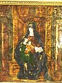 WLA taft Saint Anne Enthroned with the Virgin Holding the Child.jpg