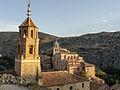 WLM14ES - Albarracín 17052014 043 - .jpg