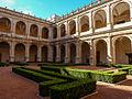 WLM14ES - CONVENTO DE SAN MIGUEL DE LOS REYES DE VALENCIA 06122009 120535 00004 - .jpg