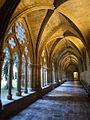 WLM14ES - Monasterio de Veruela 54 - .jpg