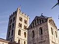 WLM14ES - Monestir de Santa Maria de Ripoll 28 - sergio segarra.jpg