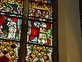 WLM - Peter J. Fontijn - De Ewaldenkerk Druten (124).jpg
