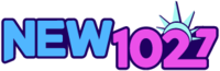 WNEW New.png
