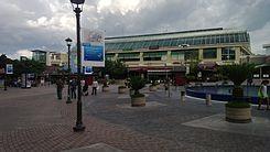 Lifestyle Center La Gran Via Wikipedia